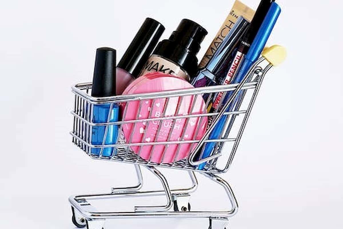 makeup online stores