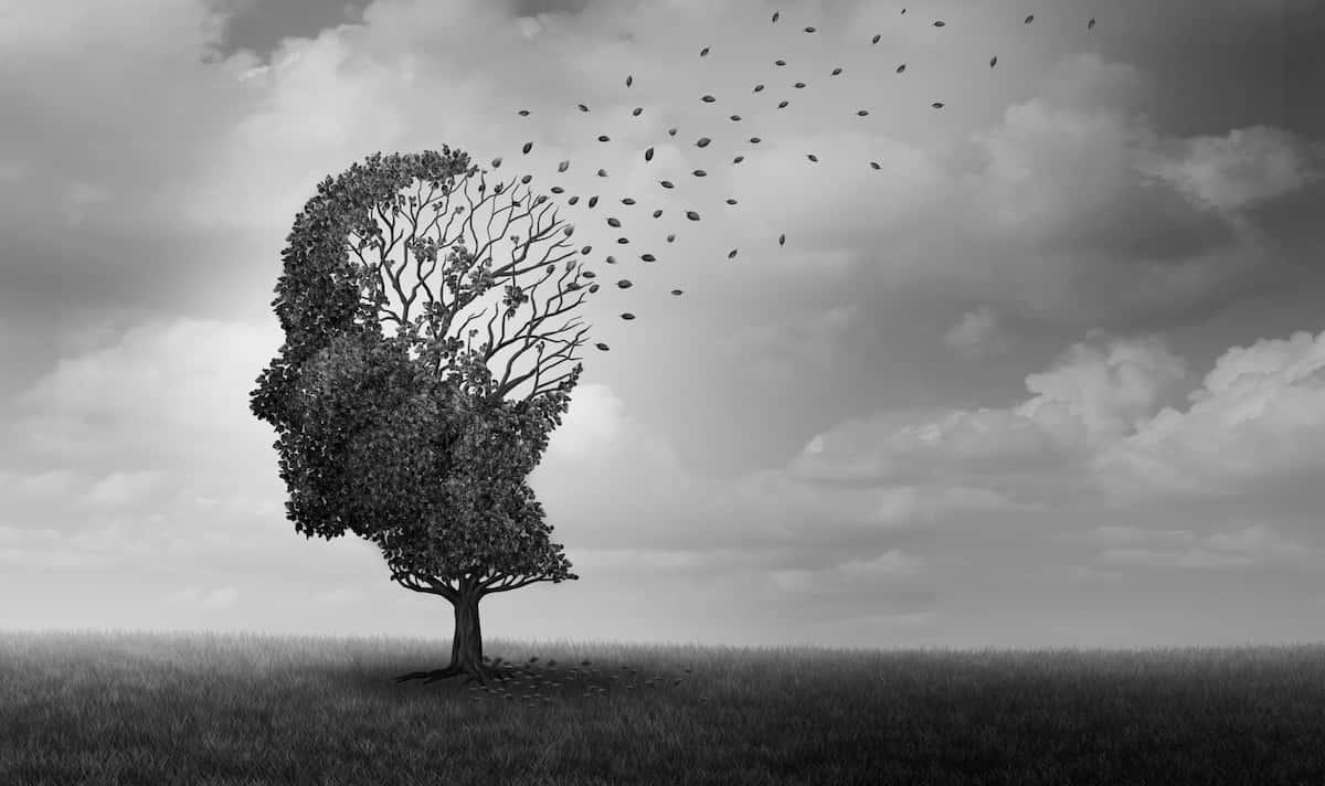 mental illness stigma