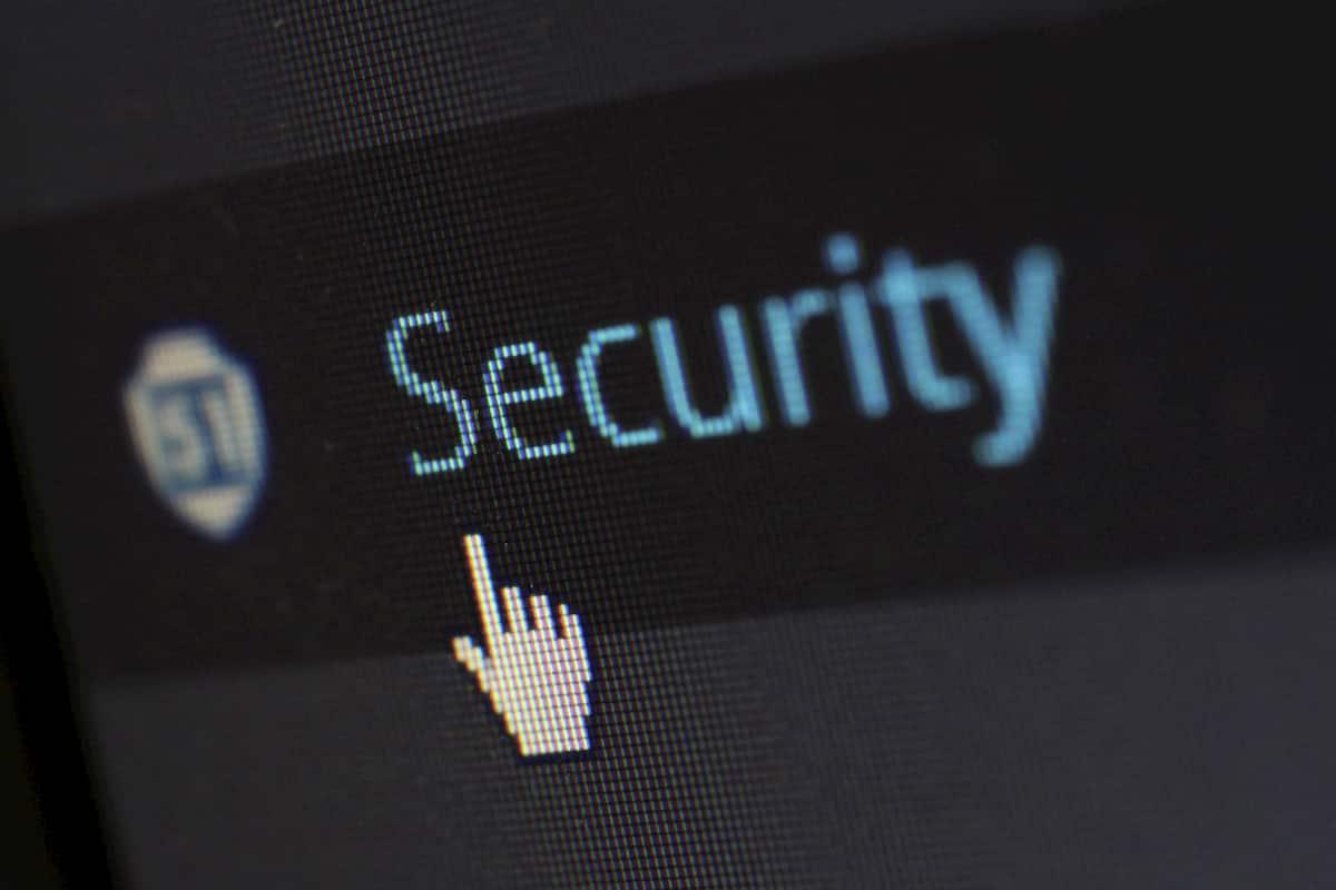 Cloud Security Software