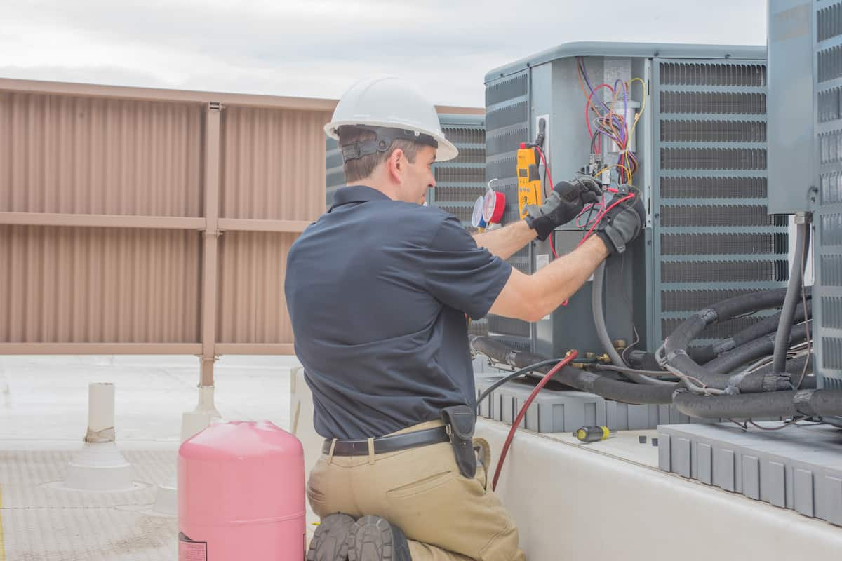 5 Clever Ways to Get More Qualified HVAC Leads