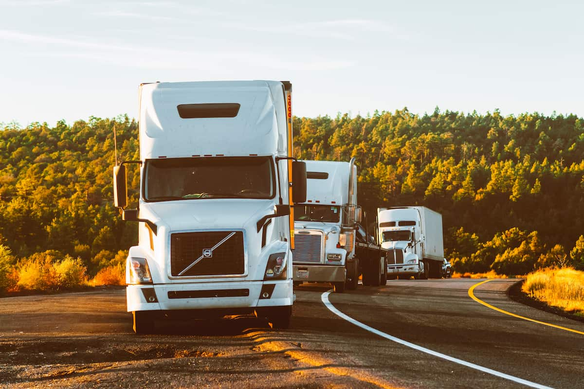 trucking companies in florida