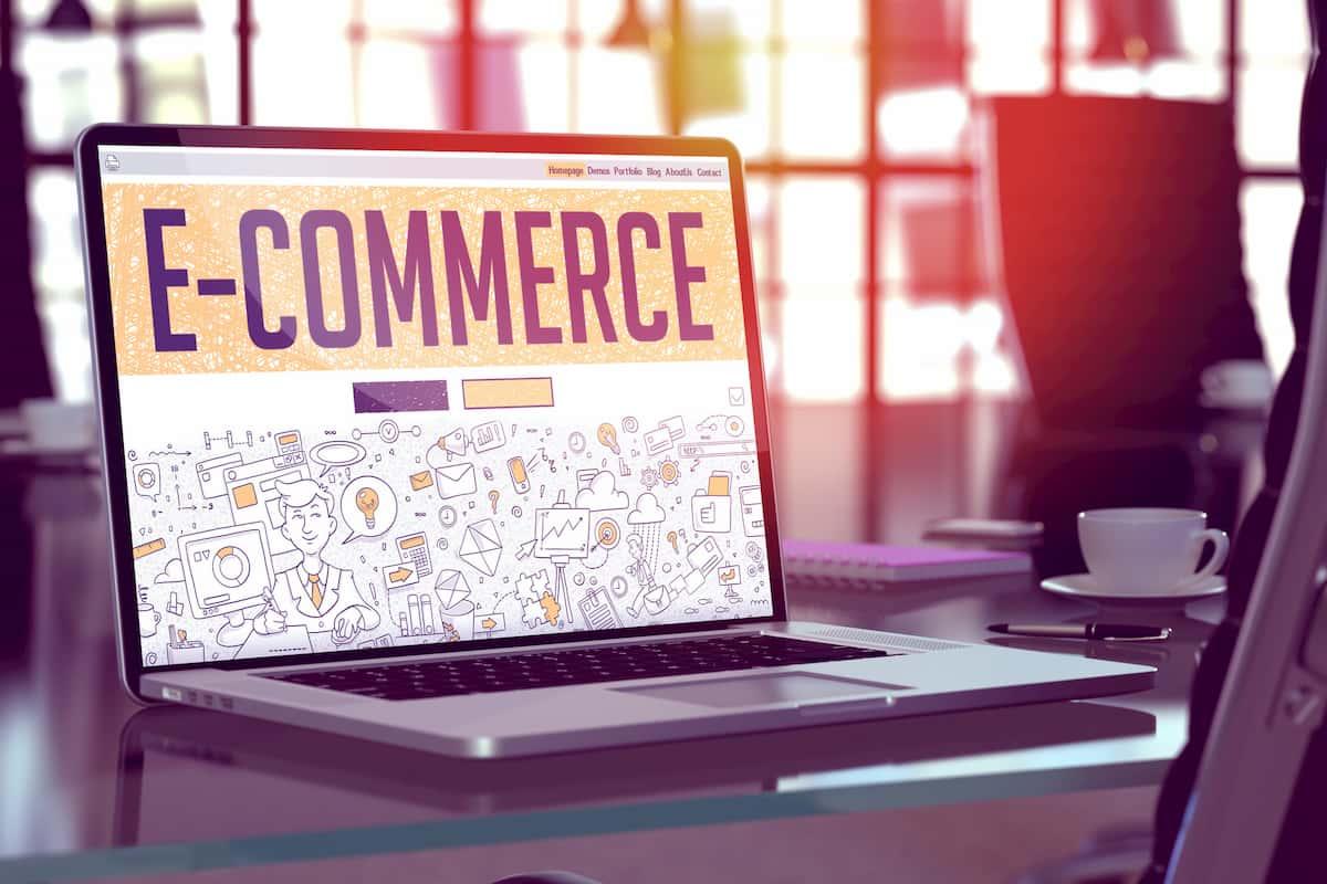 commone commercemistakes