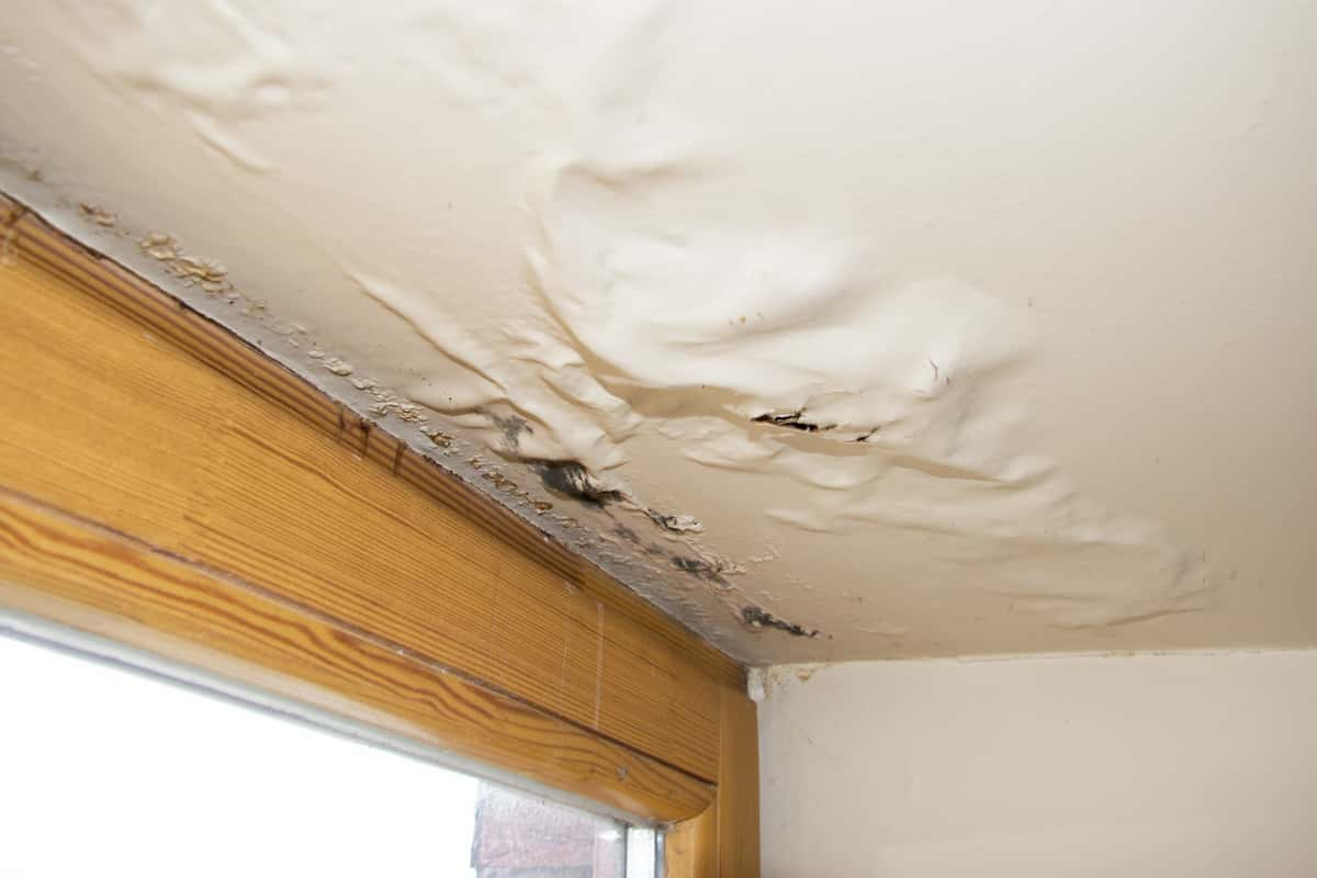 property damage claim process
