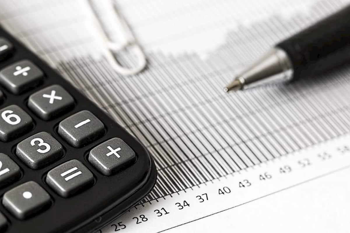 tax filingmistakes