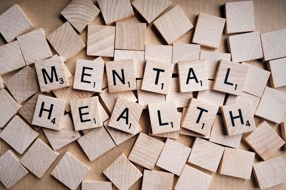 CBD Oil Benefits for Mental Illness