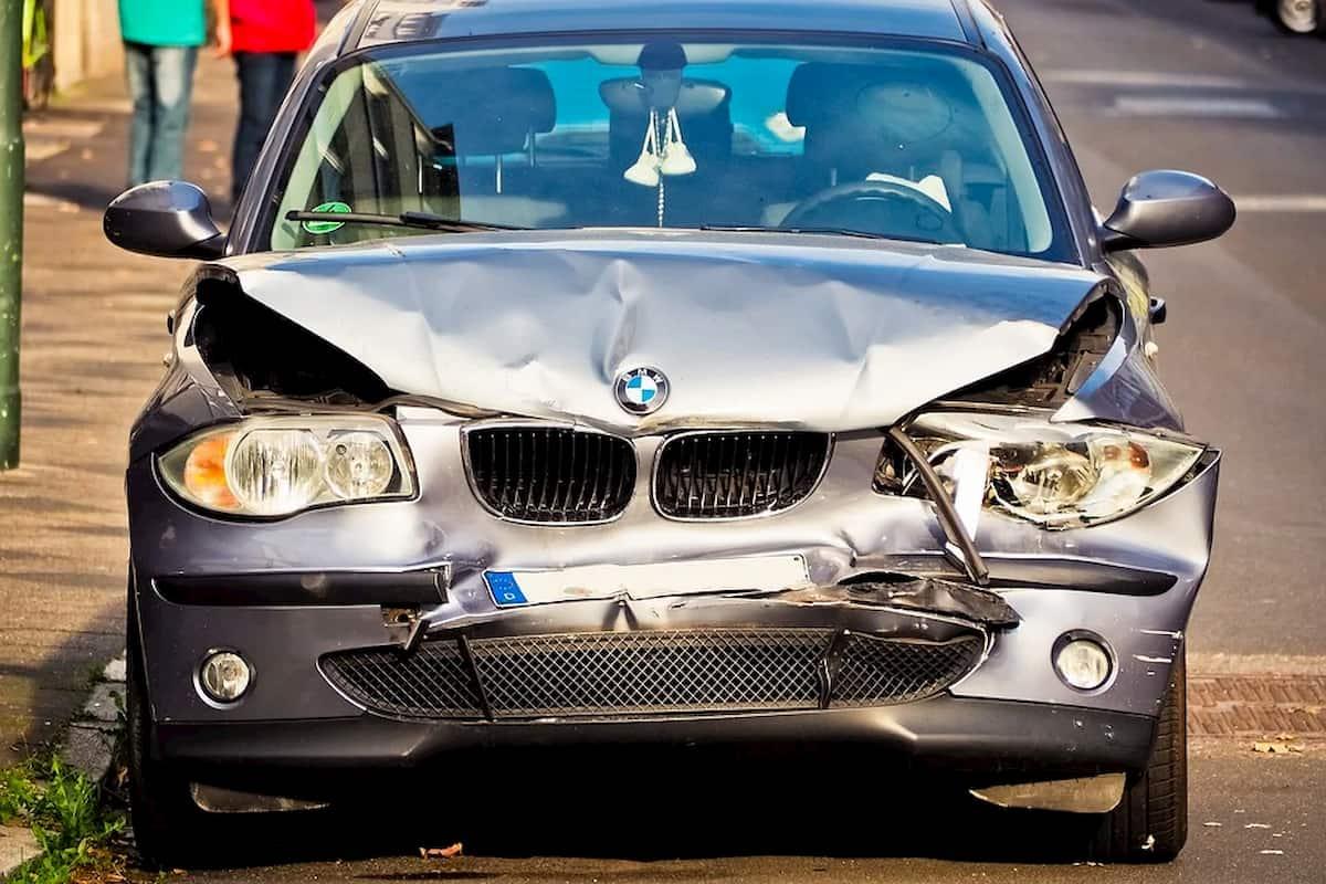 Car Accident Legal Disputes