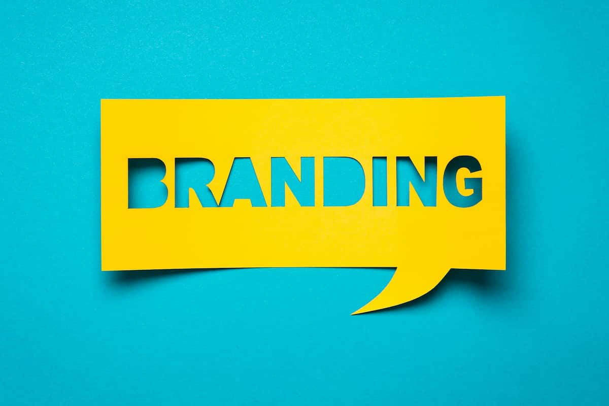 Makes a Successful Brand
