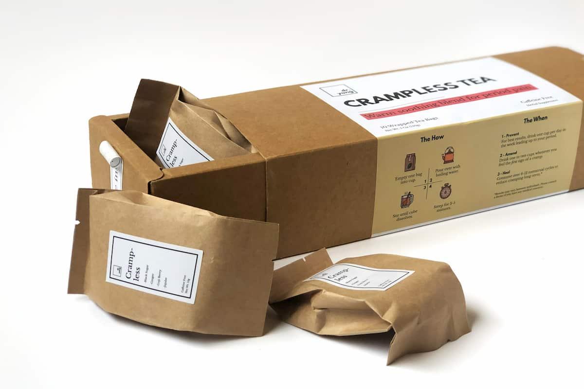 shipping company needs
