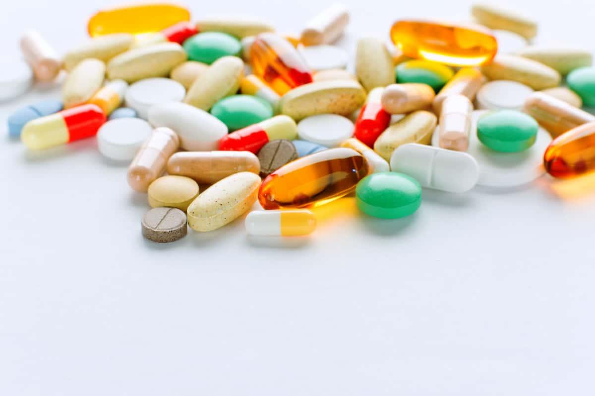 do testosterone supplements work