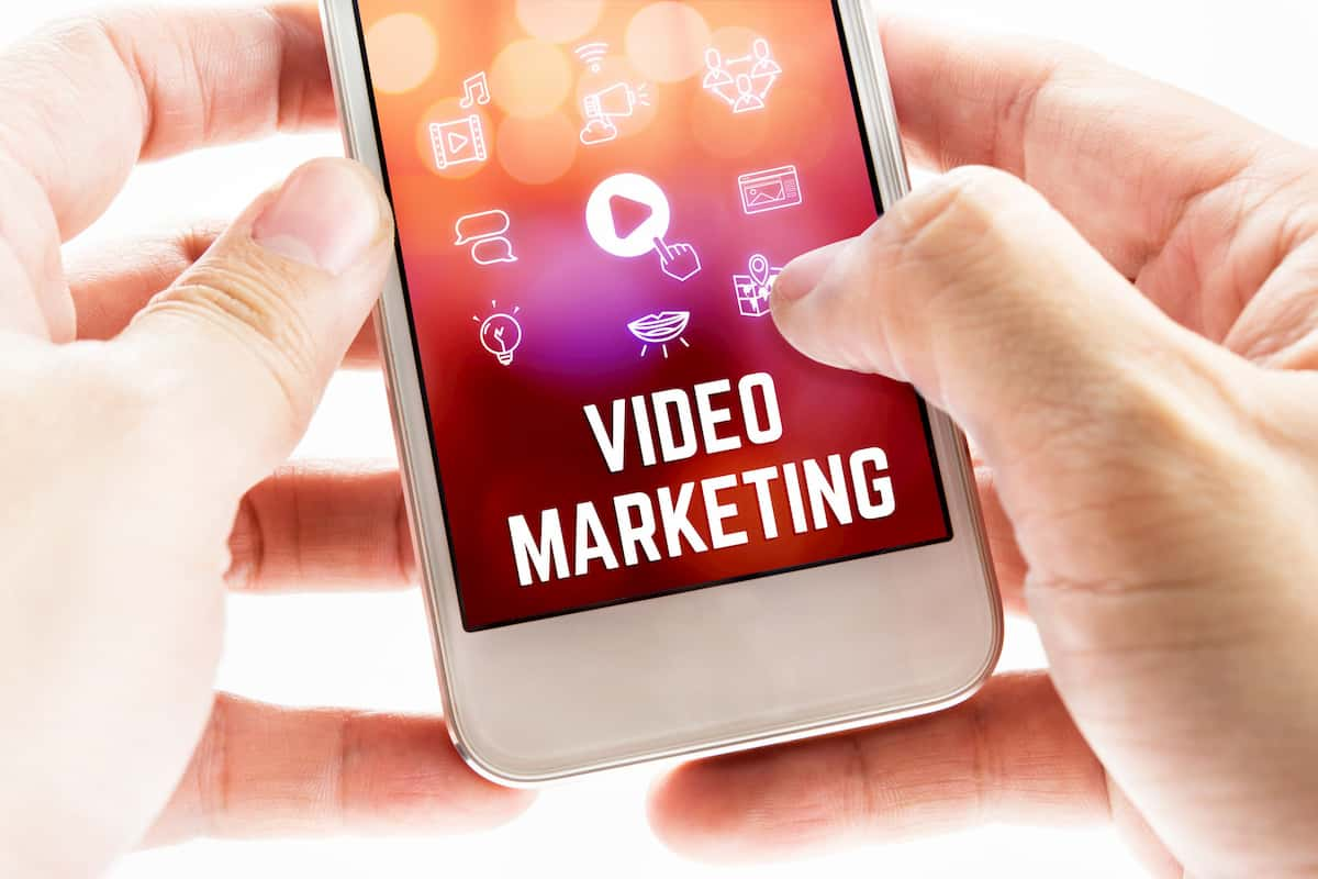 mistakes in video marketing