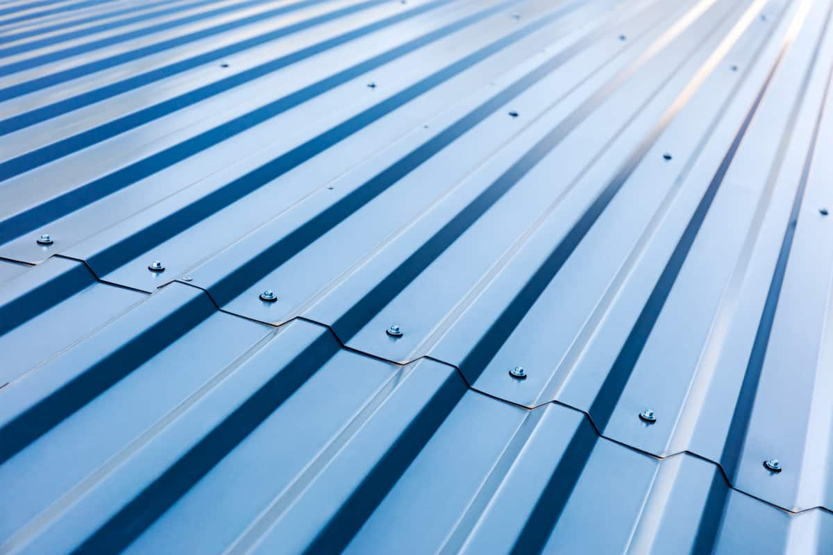 mistakes with roof repairs