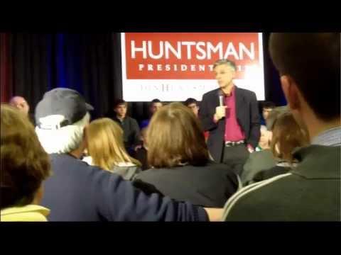 Former Scott campaign manager joins Romney team
