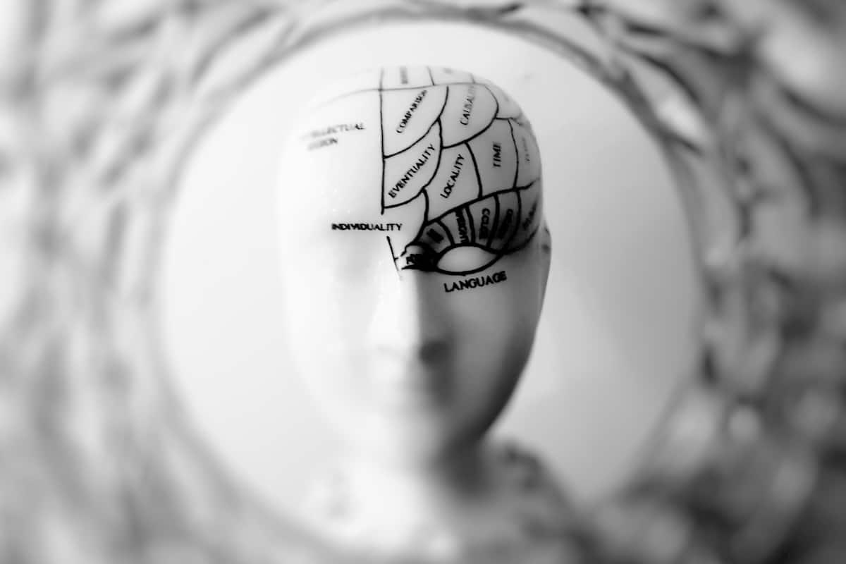 Lawyer for Traumatic Brain Injury