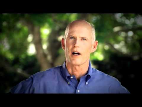 Rick Scott: New York mosque a 'slap in the face for every fallen American' (Updated)