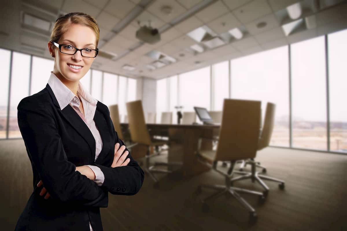HR Managers Achieve Success