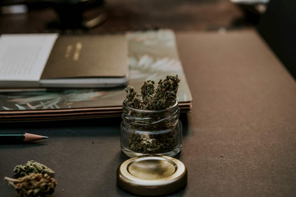 Using Medical Marijuana