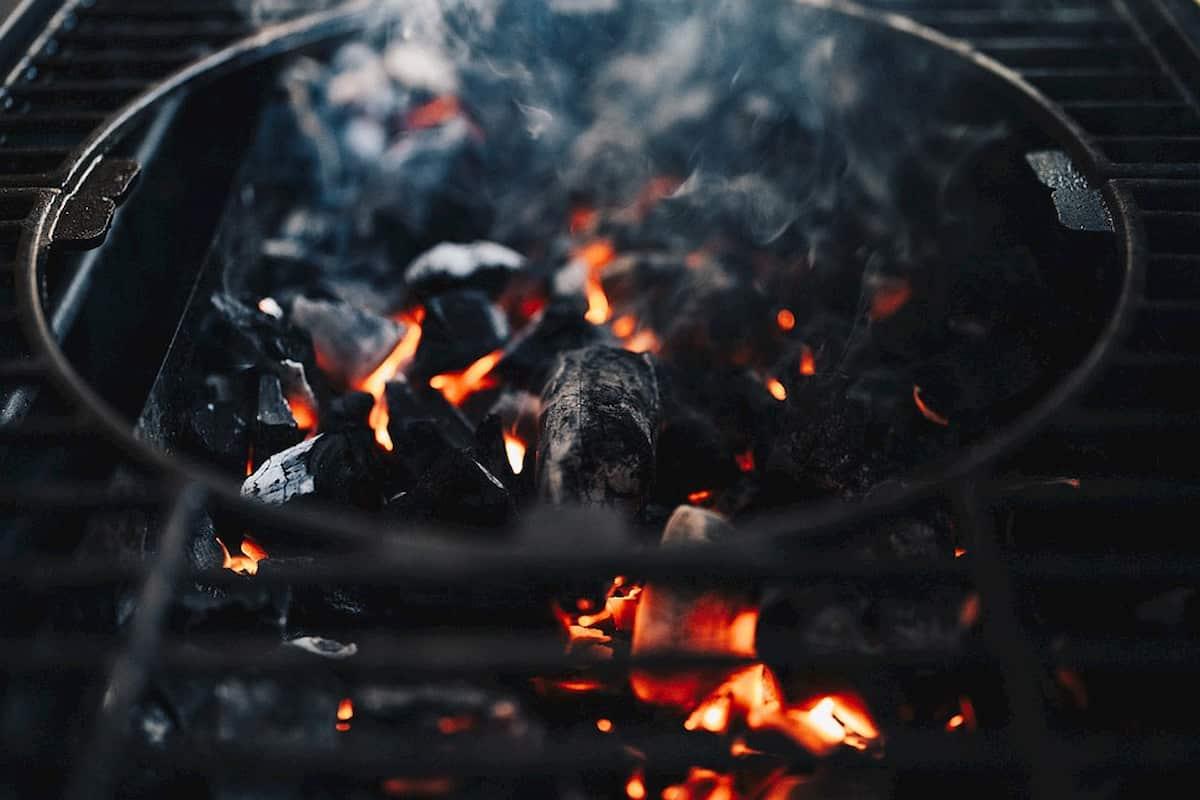 Barbecue Slang Terms