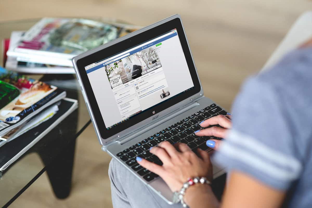 How to Get More E-commerce Sales