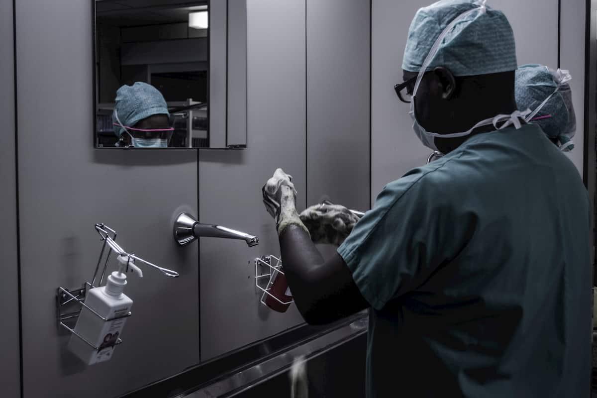 Medical Malpractice Investigation