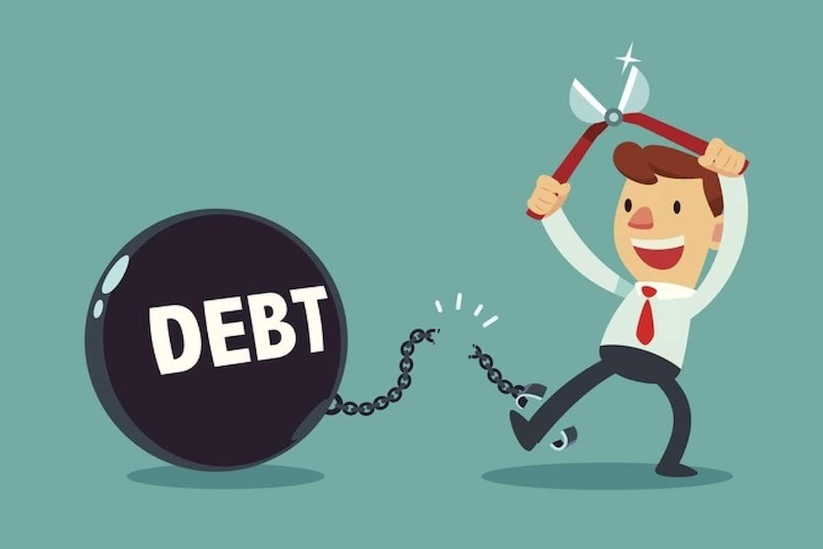 Prioritize High-Interest Debt Payments