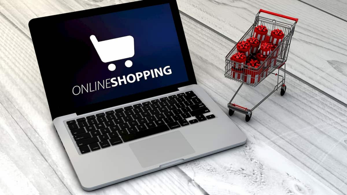 Security Tips for Online Shoppers