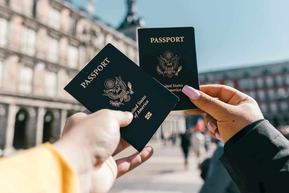 Upcoming Immigration Changes