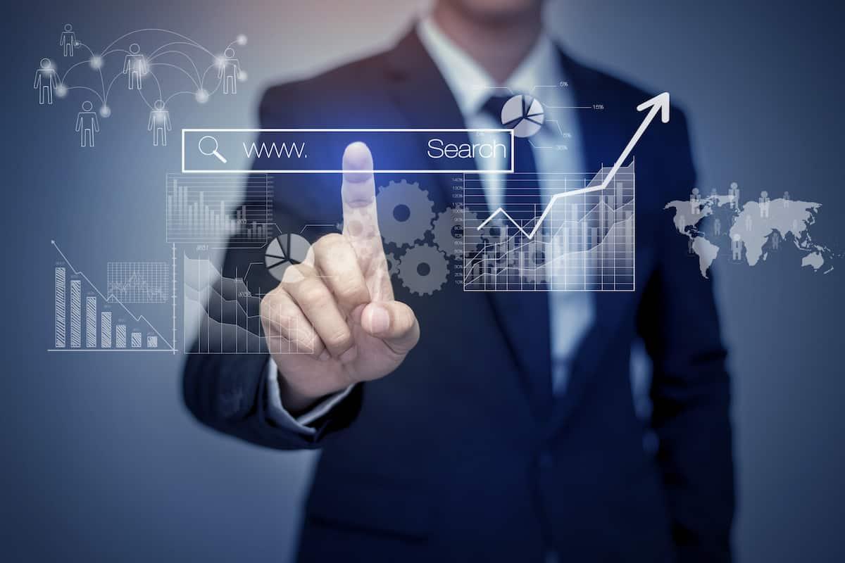 High Demand Business Ideas