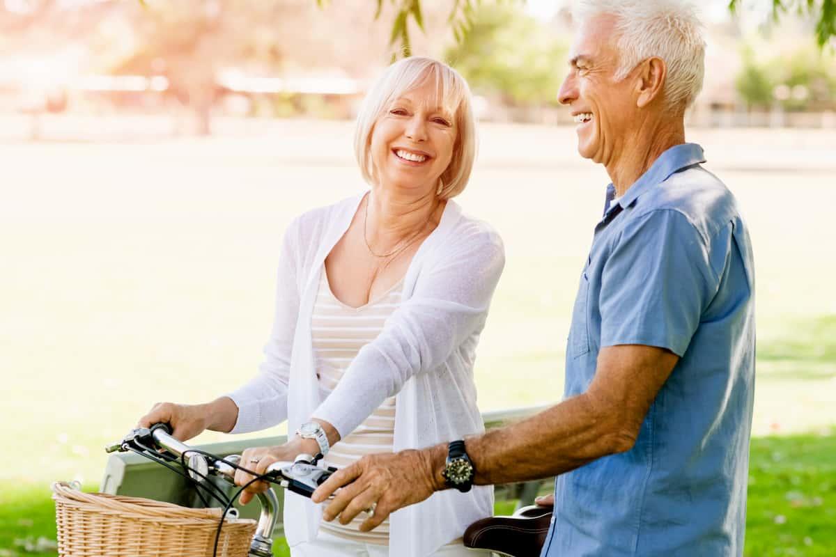 heart-healthy activities