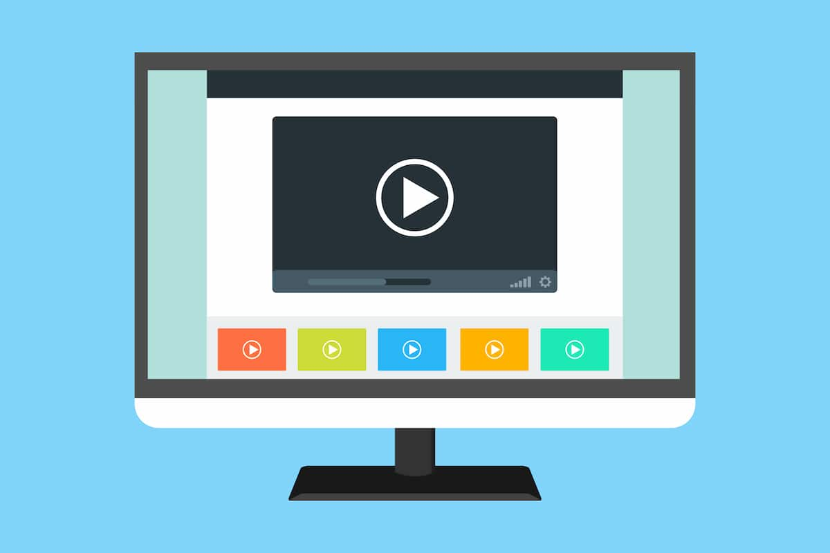 animation In marketing