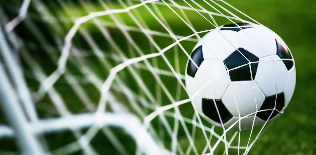 biggest soccer tournaments