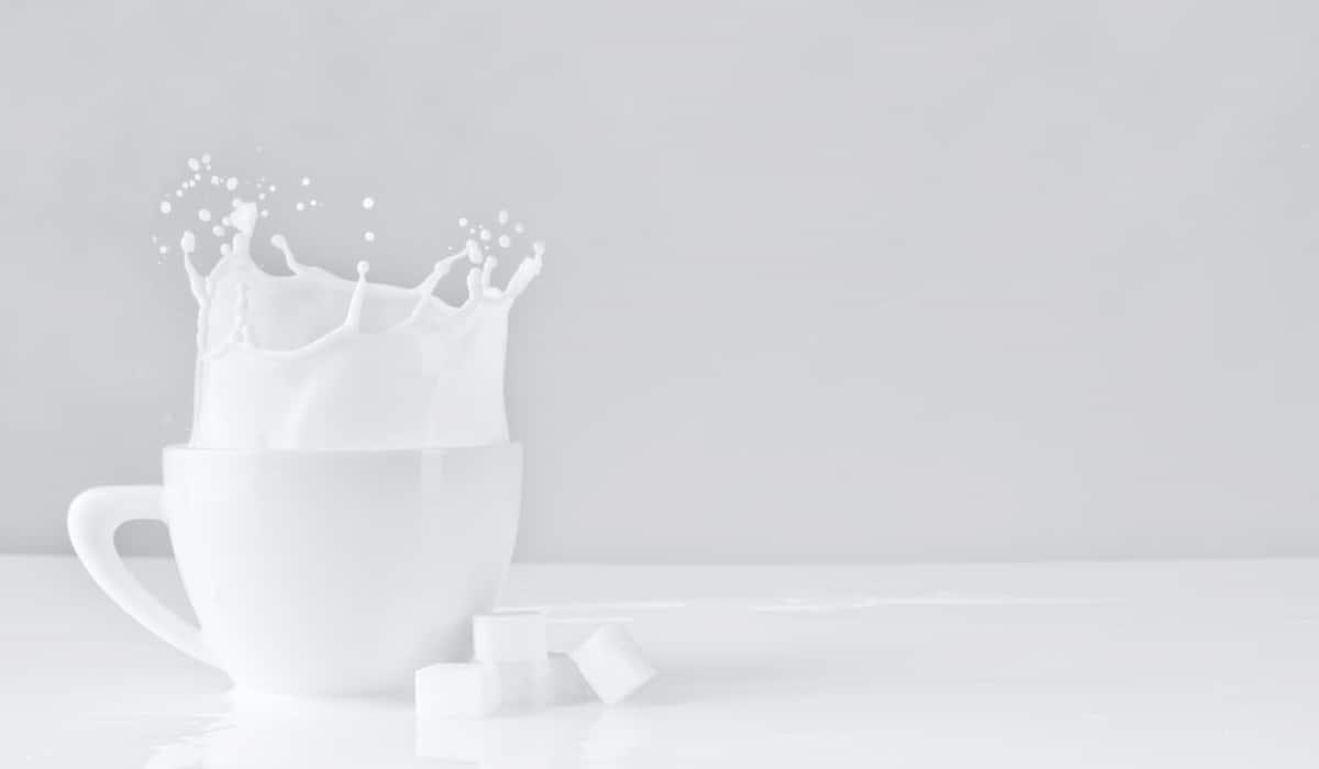what is hemp milk