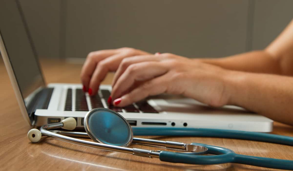 Health Insurance Supplement Plan