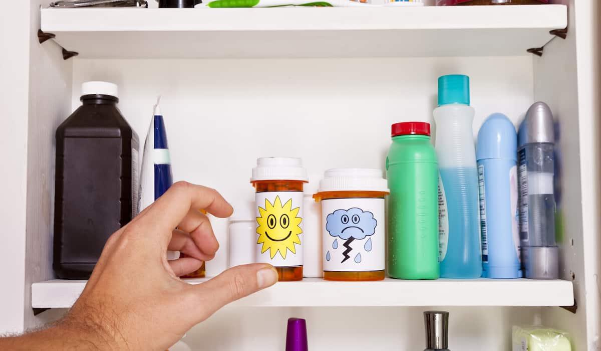 Must-Have Medicines