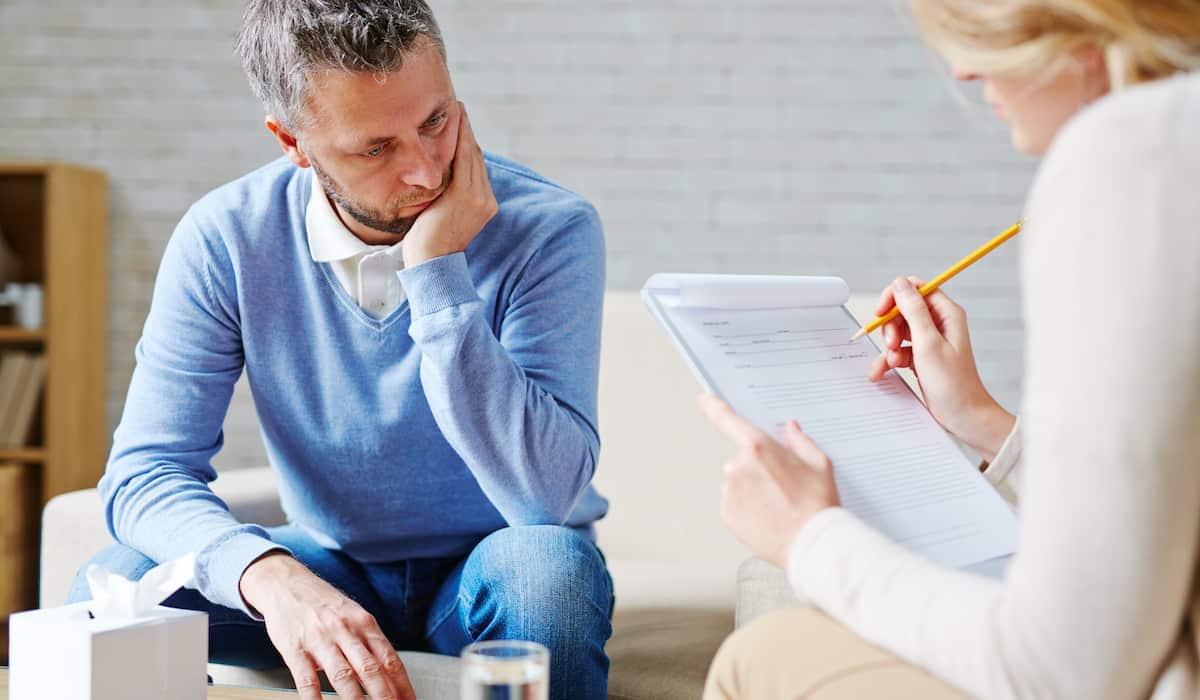 Psychiatry in Clinical Medicine