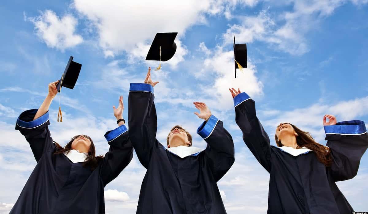 Instant Bachelor's Degrees