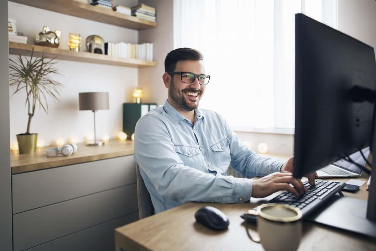Virtual Recruitment