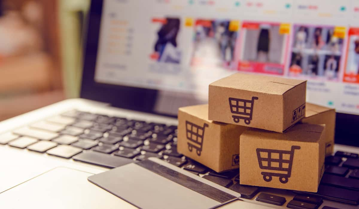 eCommerce guide
