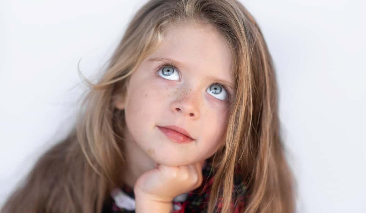 infantile hemangioma
