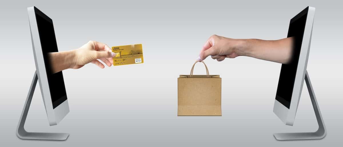 online customers