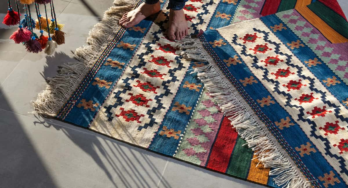 Are Washable Rugs Worth the Money?