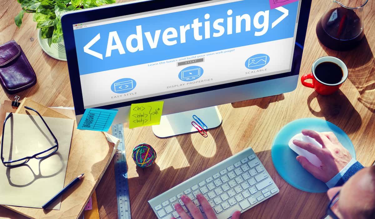 ways to advertise