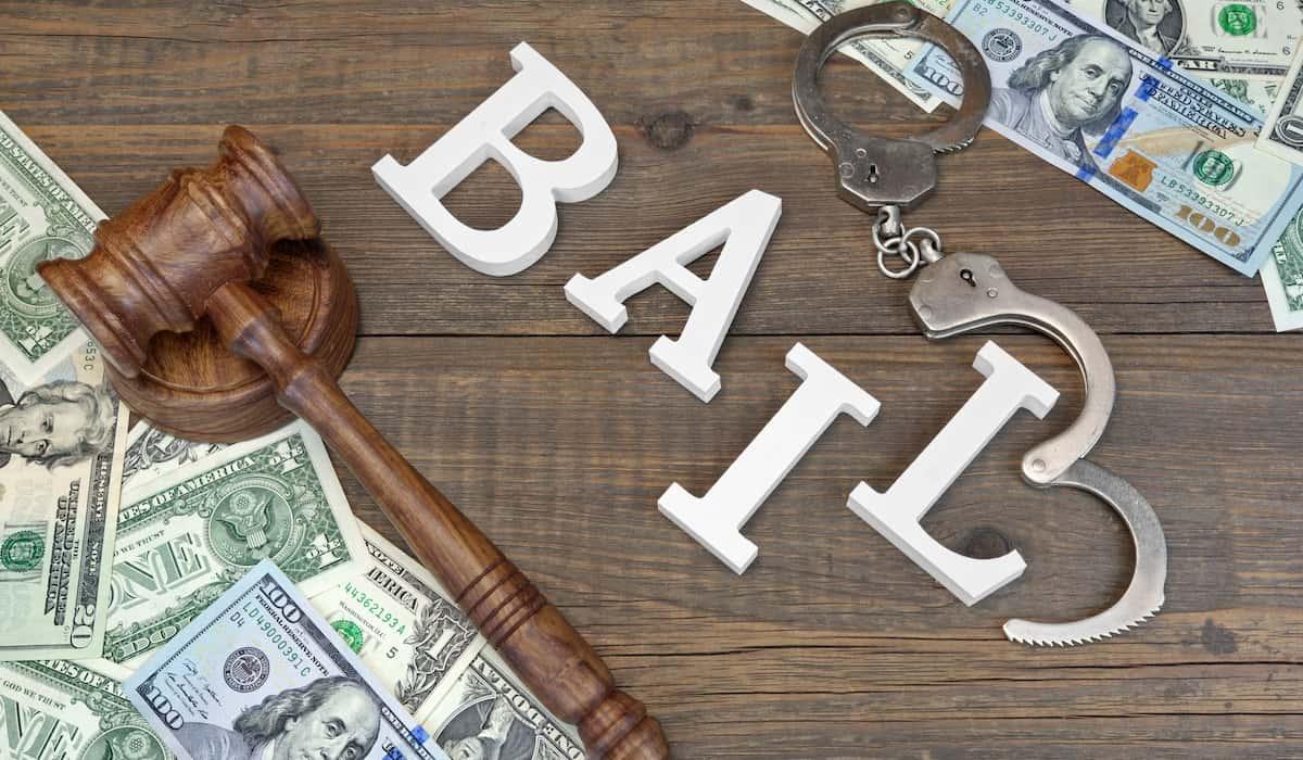 Florida Bail Bonds